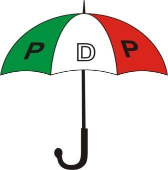 PDP.jpg