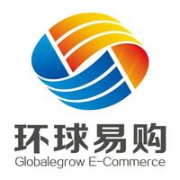 globalegrow.png