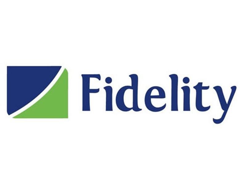 Fidelity-Bank-logo.jpg