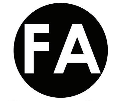 fola alade law office company logo.png