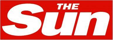 the-sun-newspaper-nigeria-e1483968462278.jpg
