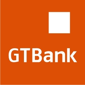 Guaranty_Trust_Bank.jpg