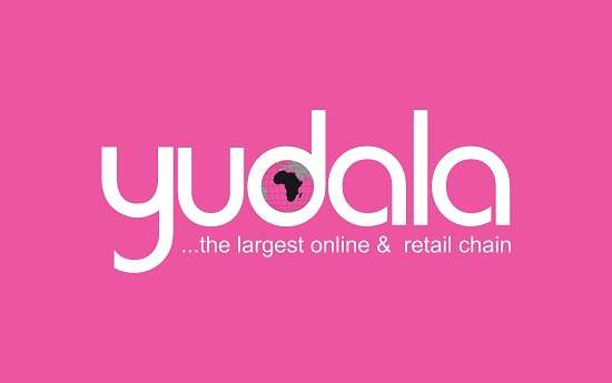 Yudala-Rolls-Out-Discounts-As-It-Launches-Four-Stores-In-Nigeria.jpg
