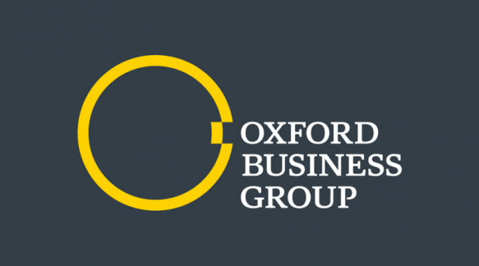 Oxford-Business-Group-brandspur-nigeria.png
