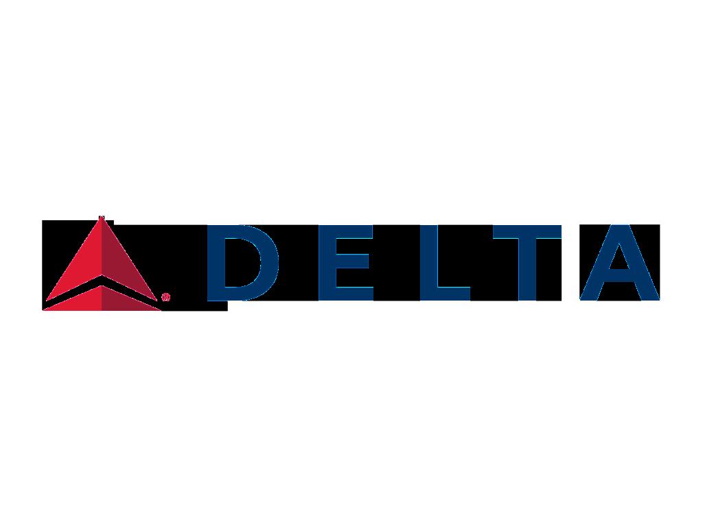 Delta-logo-1024x768-1200x1200.png