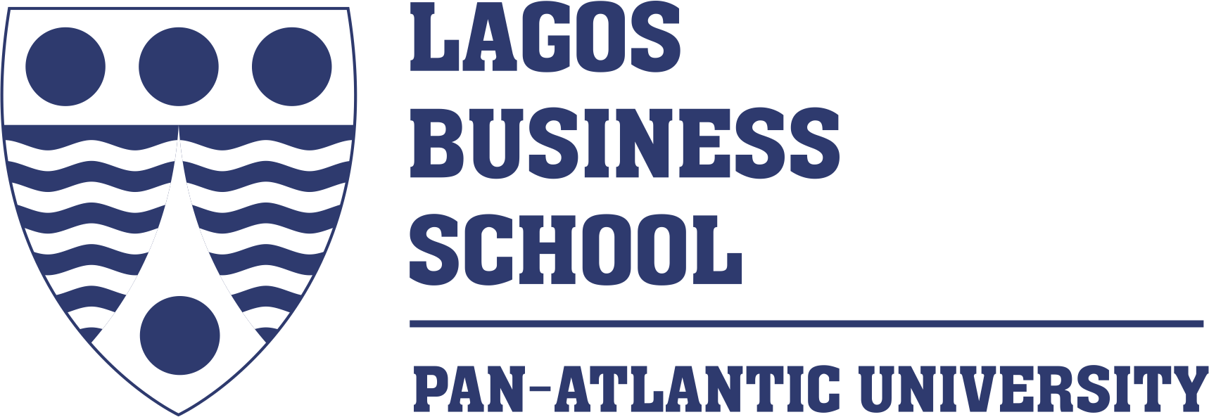 lagos-business-school.png