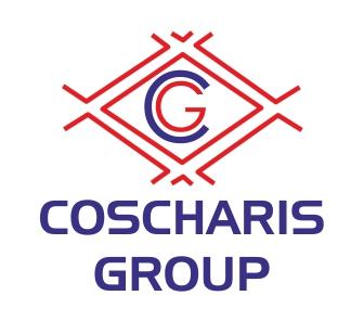 Coscharis-Group-4.jpg