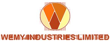wemy_logo.png