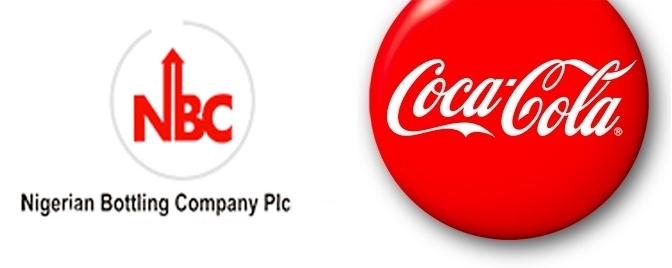 Nigerian-Bottling-Company.jpg