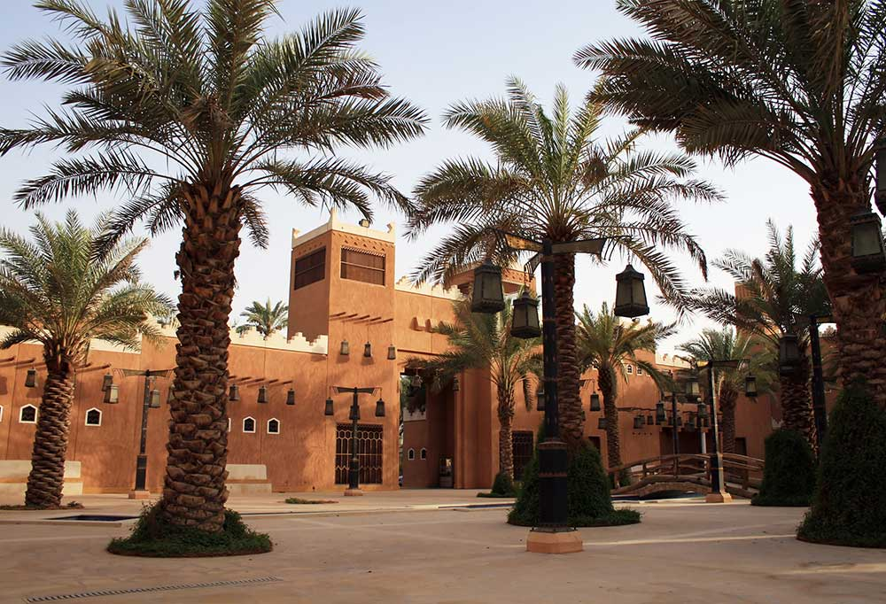 saudi-explore3.jpg
