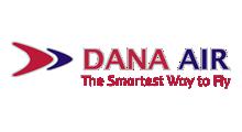 dana-logo.png