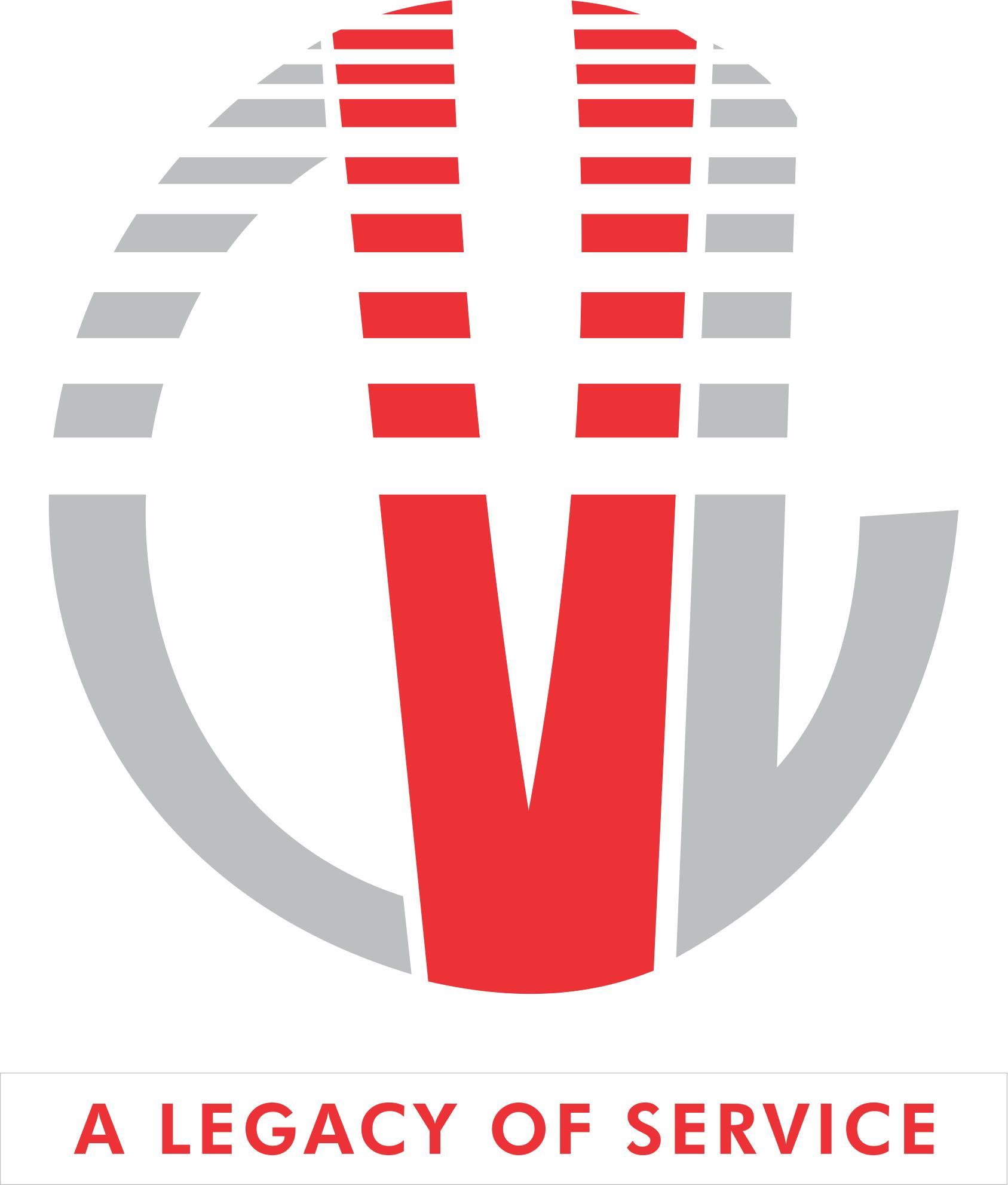 cvl_logo.jpg