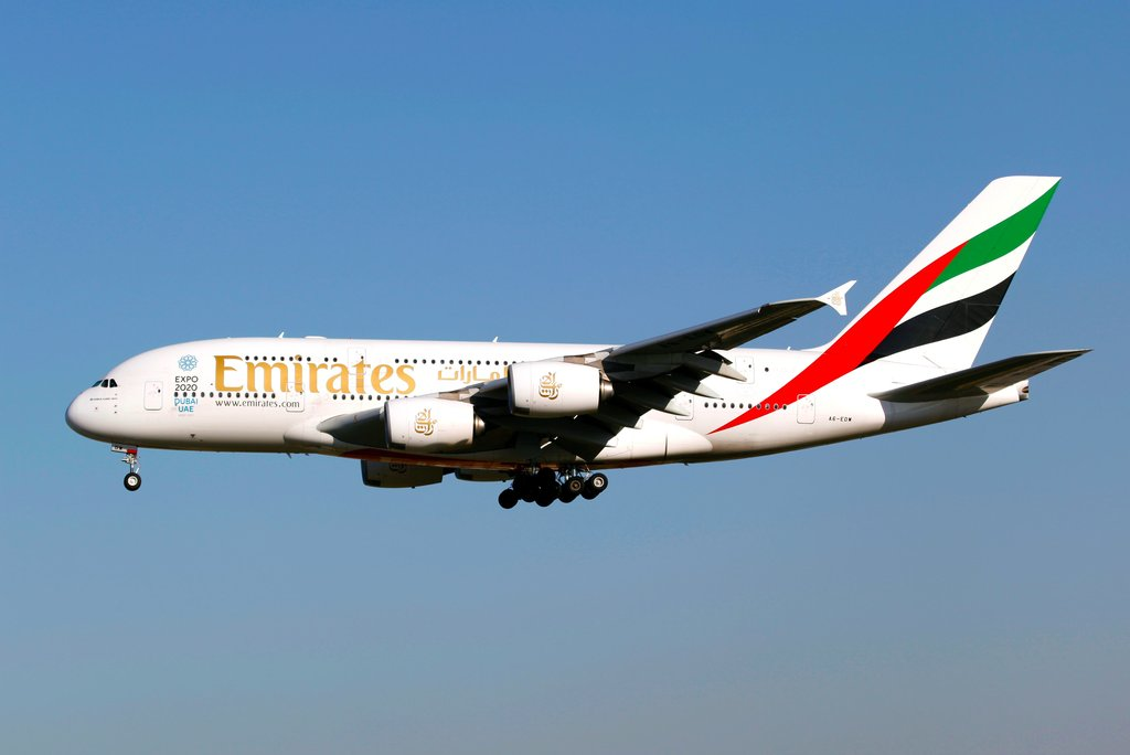 Emirates-Business-Class-Features.jpg