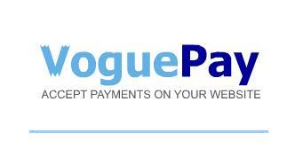 vogue-pay-nigeria-logo1.jpg