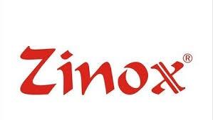Zinox.jpg