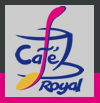 cafe-royal1.png