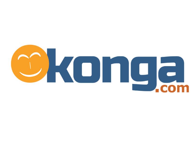 Konga-Nigeria-YourStory-Africa.jpg