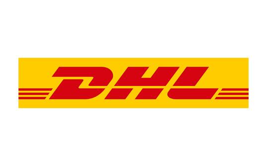 logo-sample-04.jpg