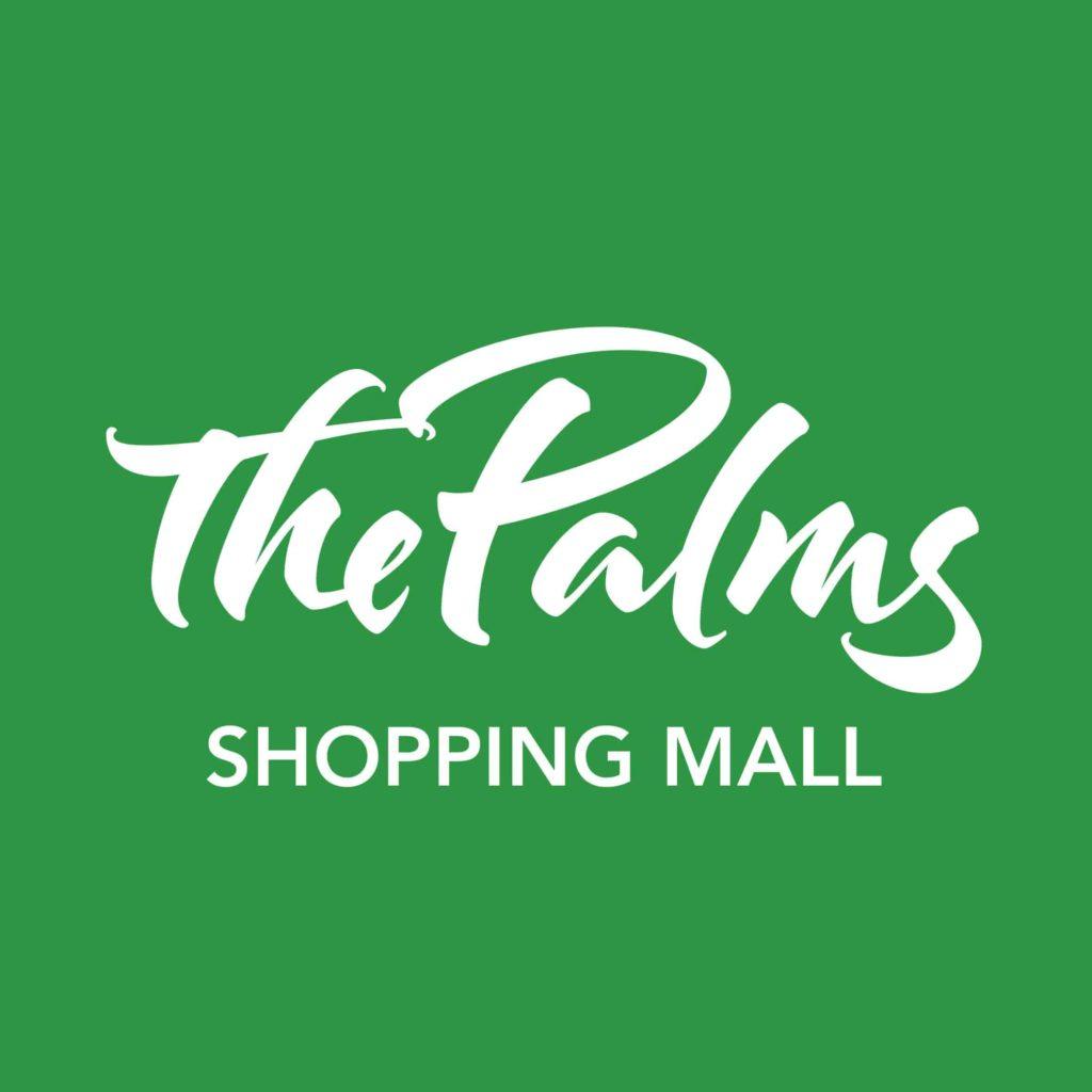 palms mall.jpg