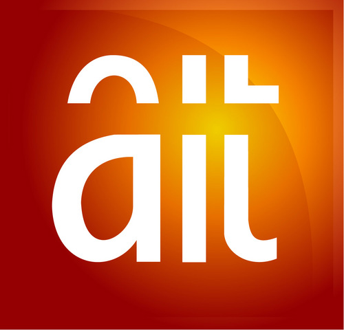 AIT_News_Logo.jpg