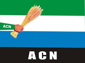 ACN_flag.jpg