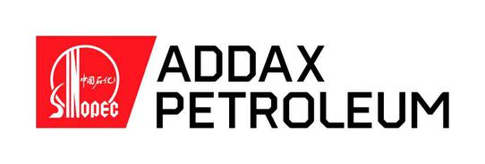 Logo_of_Addax_Petroleum.jpg
