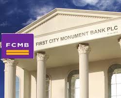 FCMB-Building.jpg