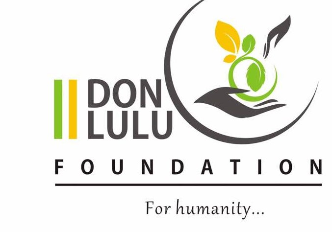 Donlulu foundation.jpg