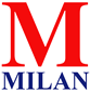 Milan Group logo.png