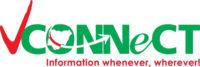 VConnect-logo.jpg