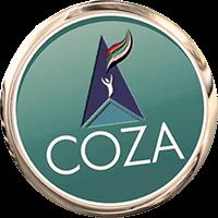 coza.png