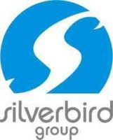 Silverbird_Group_logo.jpeg