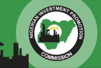 Nigeria-Investment-Promotion-Commission-560x379.png