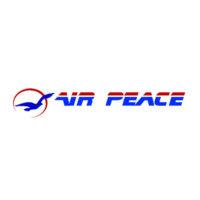 air_p_logo.jpg