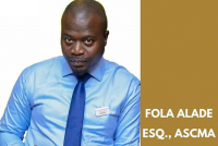 fola alade.png