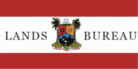 land-bureau-e1395043748287.png