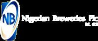 nbplc-logo.png