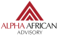 AAA-Logo-70x70.png