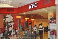 KFC11.jpg