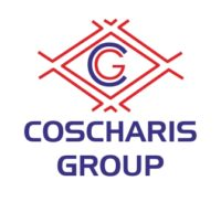 Coscharis-Group-4.jpg