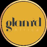 glamdafrica.png