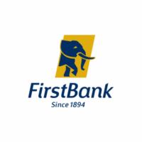 FirstBank-Logo-White-BG.png