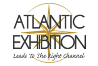 atlantic exhibition.png