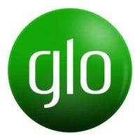 glo-logo.jpg