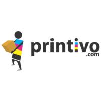 printivo.png