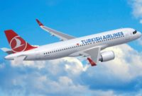 Turkish-airline-line.jpg