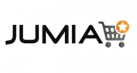 Jumia-300x161.png