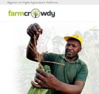farmcrowdy.jpg