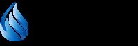 petrok-logo-1.png