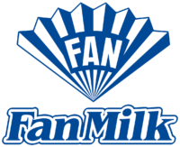 Logo_FanMilk_2D_CMYK_High.png